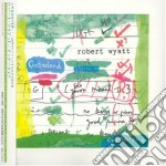 (LP VINILE) Cuckooland lp vinile di Robert Wyatt
