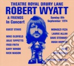(LP VINILE) DRURY LANE lp vinile di WYATT ROBERT