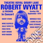 (LP VINILE) Drury lane lp vinile di Robert Wyatt