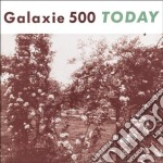 TODAY- DELUXE ED                          cd musicale di GALAXIE 500