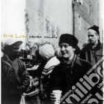 ROMAN CANDLE-REMASTERED                   cd musicale di ELLIOTT SMITH
