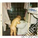 Bakesale cd musicale di Sebadoh