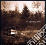 Muving up country-10th ann ed cd musicale di James yorkston & the
