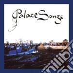 (LP VINILE) Hope lp vinile di Songs Palace