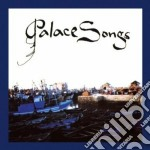 Palace Songs - Hope cd musicale di Songs Palace