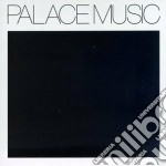 (LP VINILE) Lost blues & other songs lp vinile di Music Palace