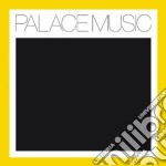 Music Palace - Lost Blues & Other Songs cd musicale di Music Palace