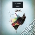 Jon Hopkins - Insides cd musicale di JON HOPKINS