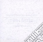 Sister Twin - Vampires With Dreaming Kids cd musicale di Sister Twin