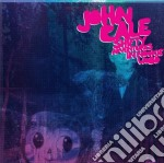 (LP VINILE) Shifty adventures in nookie lp vinile di John Cale