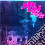 John Cale - Shifty Adventures In Nookie cd musicale di John Cale