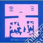 Bill Wells - Lemonade cd musicale di Bill Wells