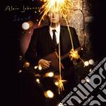(LP VINILE) Spark lp vinile di Johannes Alain