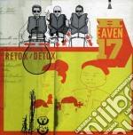 Heaven 17 - Retox/Detox cd musicale