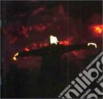 Numan,gary - Pure cd musicale di Gary Numan