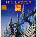 (LP VINILE) Ladder lp vinile di Yes