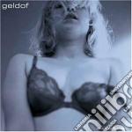 Bob Geldof - Sex, Age & Death cd musicale di Bob Geldof