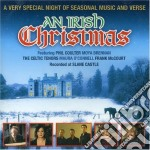 Coulter/Brennan - An Irish Christmas cd musicale di ARTISTI VARI
