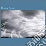 Phoebe Snow - Natural Wonder cd musicale di Phoebe Snow