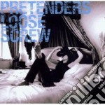 Pretenders - Loose Screw cd musicale di PRETENDERS