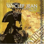 Jean,wyclef - Welcome To Haiti Cre cd musicale di Jean Wyclef