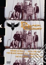 Black Crowes,the - Freak 'n' Roll...int cd musicale di Crowes Black