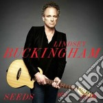 Lindsey Buckingham - Seeds We Sow cd musicale di Lindsey Buckingham