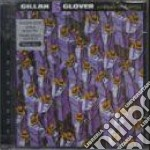Gillan I/glover R - Accidentally On Purpose (remastered) cd musicale
