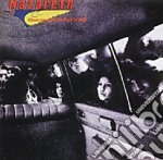 Nazareth - Close Enough For Rock'N Roll cd musicale