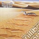Nazareth - Snake'N'Ladders cd musicale