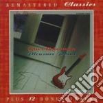 PLEASURE POINT cd musicale di JAN AKKERMAN + 12 BT