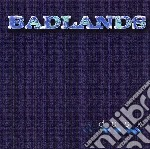 Badlands - Dusk cd musicale di Badlands