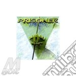 Blind cd musicale di Prisoner