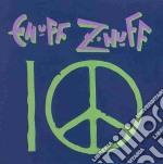 Enuff Z'Nuff - Ten cd musicale di Z'nuff Enuff