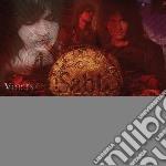 Sabu - Call Of The Wild cd musicale di Sabu