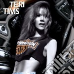 Teri tims cd musicale di Teri Tims