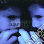 Harpies - Bleed, Believe cd musicale di Harpies