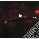 PURE-LIMITED ED. cd musicale di Gary Numan