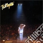 Nugent,ted - Full Bluntal Nugity cd musicale di Ted Nugent