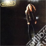 Ted Nugent - Nugent cd musicale di Ted Nugent