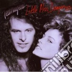 Ted Nugent - Little Miss Dangerou cd musicale di Ted Nugent