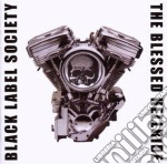 Black Label Society - Blessed Hellride cd musicale di BLACK LABEL SOCIETY