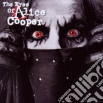 Alice Cooper - The Eyes Of Alice Cooper cd musicale di Alice Cooper
