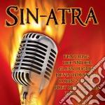 Various - Sin-atra cd musicale di Artisti Vari
