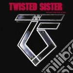 Twisted Sister - You Can't Stop Rock 'n' Roll cd musicale di Sister Twisted