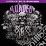 Sick(special edition) cd musicale di DUFF MCKAGAN'S LOADE