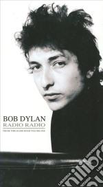 BOB DYLAN'S THEME TIME RADIO HOUR (BOX 4CD) cd musicale di ARTISTI VARI