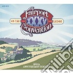 On the ledge cd musicale di Fairport Convention