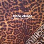Once upon a time in west cd musicale di Bluetones