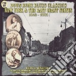 Down home blues classics cd musicale di Artisti Vari
